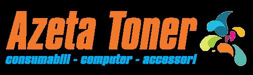 Azeta Toner – Da 10 anni ripariamo a Palermo i vostri dispositivi – P.IVA 06007340828