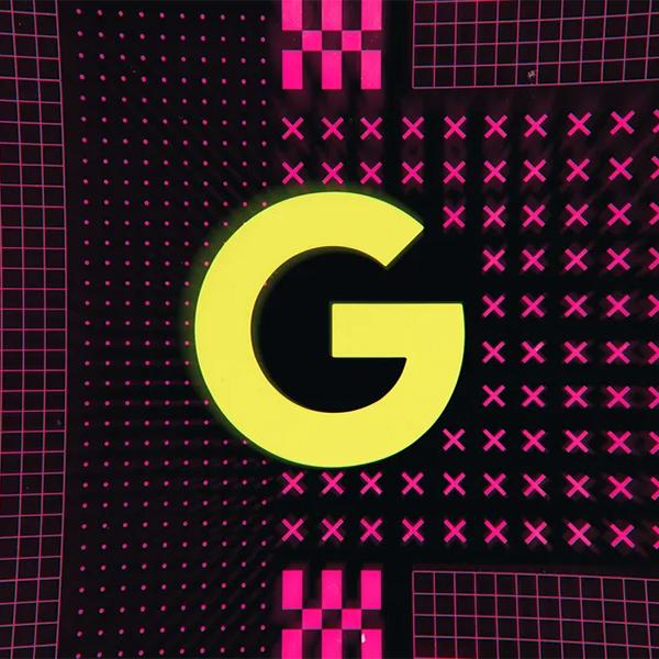 Google limita il targeting degli annunci ai minori