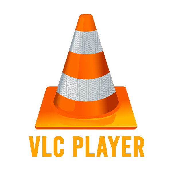 Convertire Video in dimensioni inferiori con VLC Player
