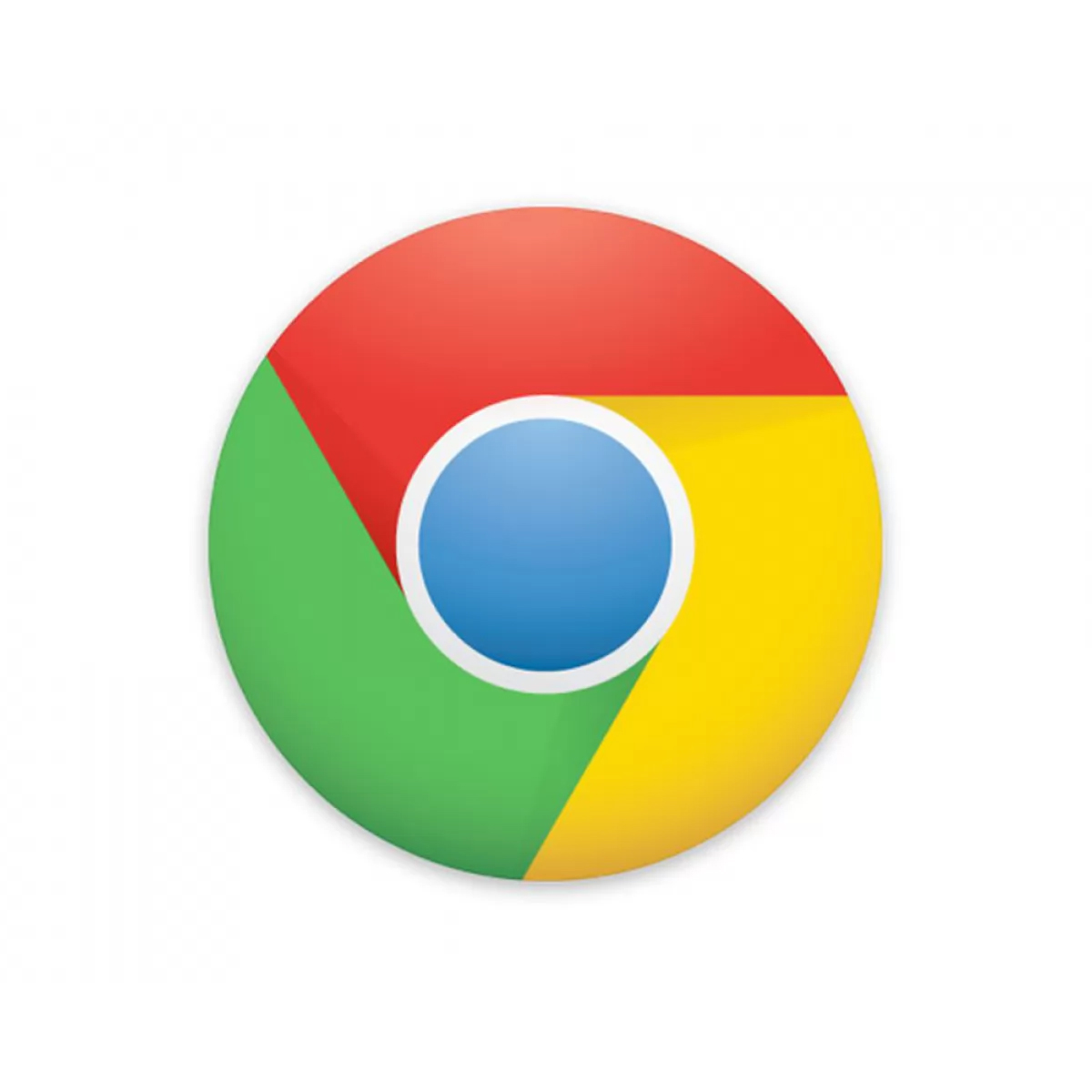 Ultime novità di Chrome